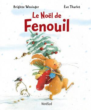 Fenouil - Le Noël de Fenouil
