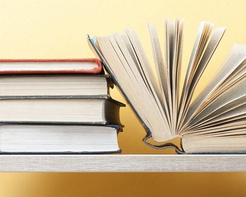 books-oy914ub13lx7ns3xxc7ymspusstco80dr2f58kyoio