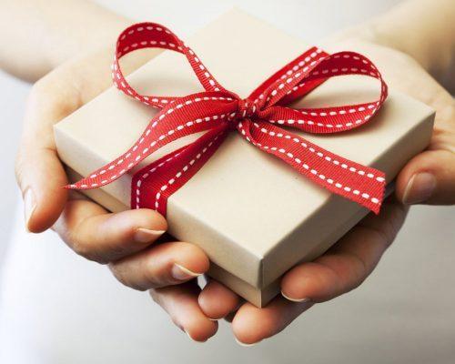gift-oxcubppzqsbizikbndqn6gwh4x84z2wn6gh7y9d3mo